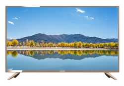 Tivi Led Samsung UA65MU6103