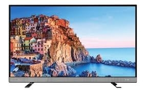 Smart Tivi 4K Wifi Toshiba 49U6750VN