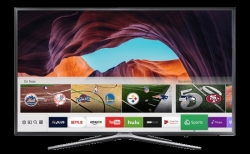 Tivi QLED Samsung QA55Q8CAMK