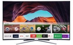 Smart Tivi Cong Samsung UA49M6300