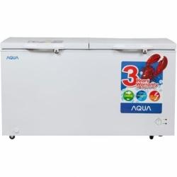 Tủ đông Aqua AQF-R390