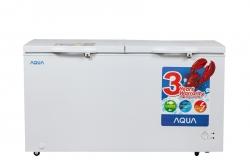 Tủ đông Aqua AQF-R520