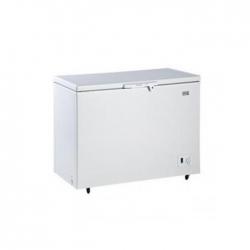 Tủ đông Electrolux ECM2050WA