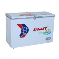 Tủ đông mát Sanaky VH2899W1