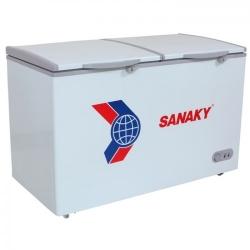 Tủ đông Sanaky VH868HY