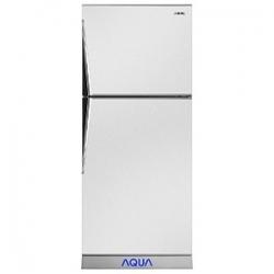 Tủ lạnh Aqua 165 lít AQR-S185BN(SN)
