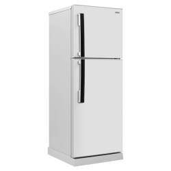 Tủ lạnh Aqua AQR-S209DN