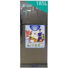 Tủ Lạnh Aqua AQR-U185BN