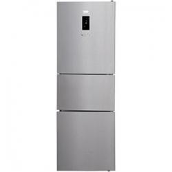 Tủ lạnh Beko RDNT340I50VWB