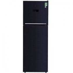 Tủ lạnh Beko RDNT360E50VZUWB