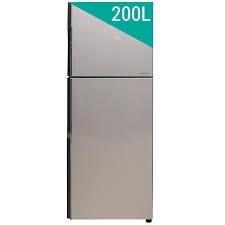 Tủ lạnh Hitachi 200PG4