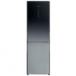 Tủ lạnh Hitachi 330 lít BG410PGV6 (GBK)