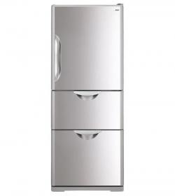 Tủ Lạnh HITACHI Inverter 305 Lít R-SG31BPG