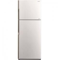Tủ lạnh Hitachi Inverter 395 lít R-V470PGV3