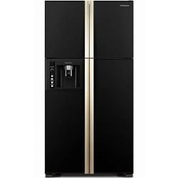 Tủ lạnh Hitachi Inverter 582 lít R-W720FPG1X