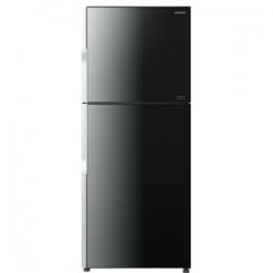 Tủ lạnh Hitachi Inverter R-VG400PGV3 XGR