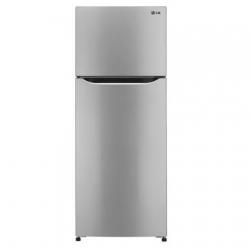 Tủ lạnh Inverter LG GN-L225S