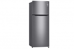 Tủ lạnh LG GN-L208PS