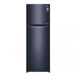 Tủ lạnh LG GN-L315PN