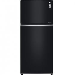 Tủ lạnh LG GN-L702GB - 506 L
