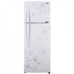 Tủ lạnh LG Inverter 208 lít GN-L225BF