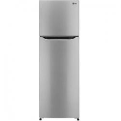 Tủ lạnh LG Inverter 208 lít GN-L225PS