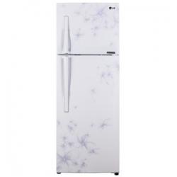 Tủ lạnh LG Inverter 255 lít GN-L275BF