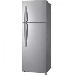 Tủ lạnh LG Inverter  255 lít GN-L275BS