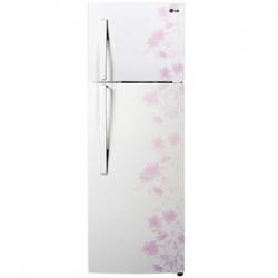 Tủ lạnh LG Inverter 315 lít GR-L333BF
