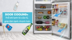Tủ lạnh LG inverter GN-L422PS