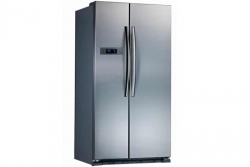 Tủ lạnh Midea HC-689WEN