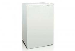 Tủ lạnh Midea HS-122SN