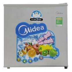 Tủ lạnh Midea HS-65SN