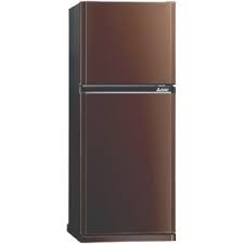Tủ lạnh Mitsubishi 24EJ