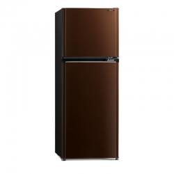 Tủ lạnh Mitsubishi MR-FV28EJ-BR