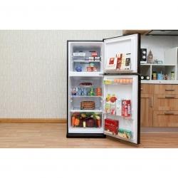 Tủ lạnh Mitsubishi Electric MR-FV24J-BR