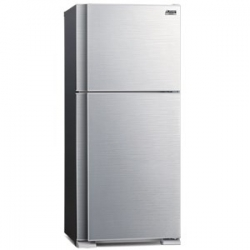 Tủ lạnh Mitsubishi MR-F62EH-SLW