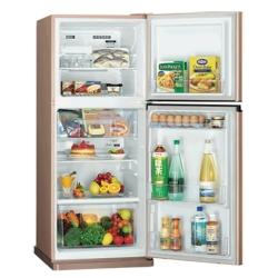 Tủ lạnh Mitsubishi MR-FV28EJ-PS