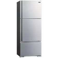 Tủ lạnh Mitsubishi MR-V50EH-SLW