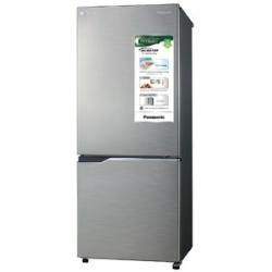 Tủ lạnh Panasonic NR-BL288XSVN