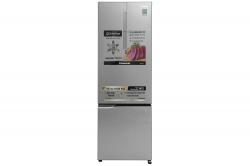 Tủ lạnh Panasonic NR-BC369XSVN