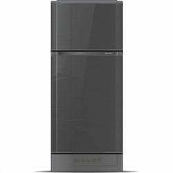Tủ lạnh Sharp 165 lít SJ-195E-DSS