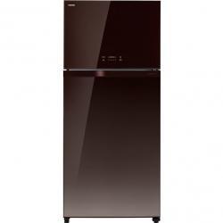 Tủ lạnh Toshiba GR-AG36VUBZXB