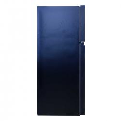 Tủ lạnh Toshiba GR-AG41VPDZXK