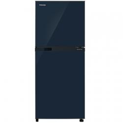 Tủ Lạnh TOSHIBA GR-M28VUBZ-UB