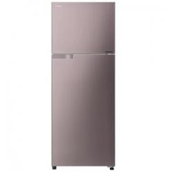 Tủ lạnh Toshiba Inverter 330 lít GR-T39VUBZ(N)