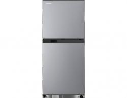 Tủ Lạnh Toshiba Inverter GR-A21VPP