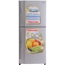 Tủ lạnh Toshiba S19VPP