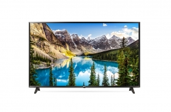 Ultra HD 4K Smart Tivi Wifi LG 43LJ632T