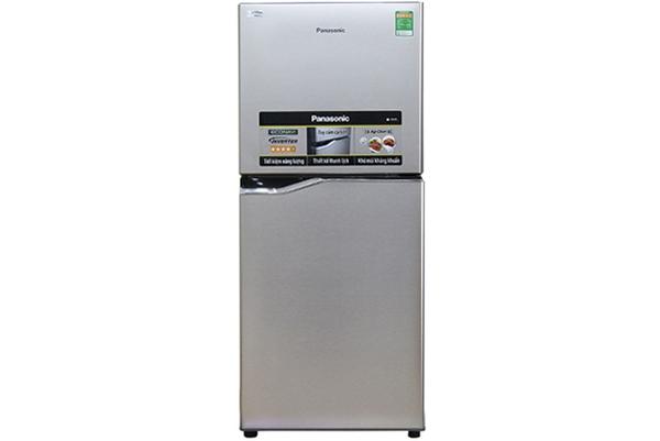 Tủ lạnh Panasonic PA178PSVN